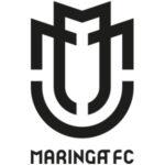 Maringá FC